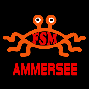 KdFSM Ammersee